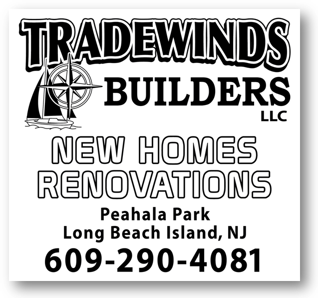 About LBI New Construction | LBI NJ Real Estate | New Homes